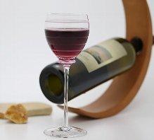 年代別 ワイン 通販